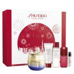 Shiseido Vital Perfection Uplifting and Firming Cream Cofanetto