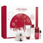 Shiseido Bio-Performance Advanced Super Revitalizing Cream - Gift set