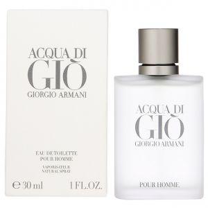 Acqua Di Gio Pour Homme
