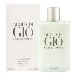 Armani Acqua Di Giò Pour Homme