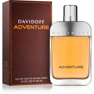Adventure Davidoff