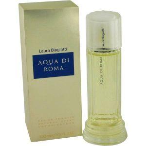 Aqua Di Roma Donna