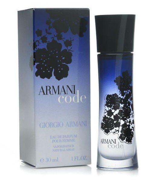 Pour Pour Code Femme Armani Code Femme Pour Armani Armani Femme Armani Code Pour Code WDE29IHY