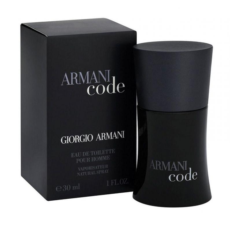 armani code fragrance. Black Bedroom Furniture Sets. Home Design Ideas