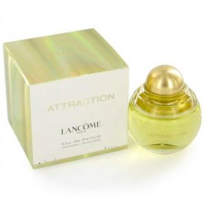Attraction Lancome