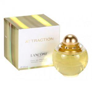 Attraction Lancôme