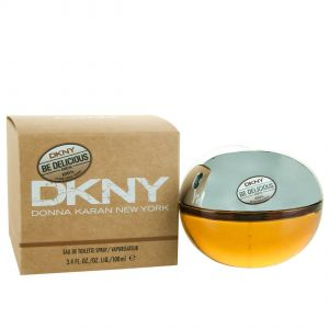 Be Delicious DKNY For Men
