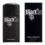 Black Xs Pour Homme
