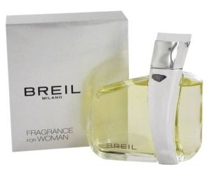 Breil Milano For Woman