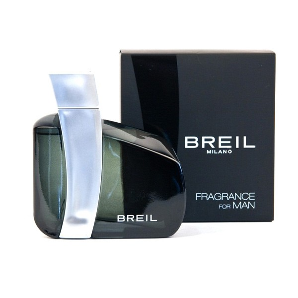 Breil Milano For Man