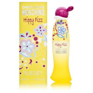 Hippy Fizz Cheap And Chic