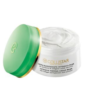 Collistar Crema Rassodante Intensiva PLUS