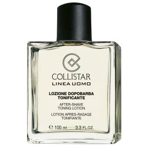 Collistar Uomo After Shave Lotion Tonificante