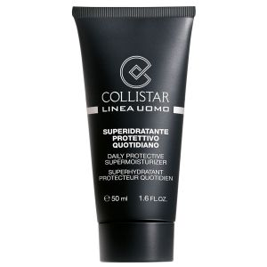 Collistar Superidratante Protettivo Quotidiano (Omaggio After Shave Pelli Sensibili)