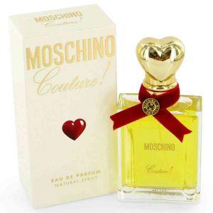 Couture Moschino