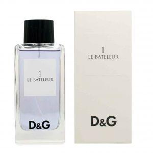 1 Le Bateleur Dolce & Gabbana