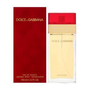Dolce & Gabbana Classico