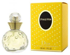 Dolce Vita Dior