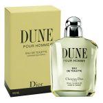 Dune Dior Pour Homme
