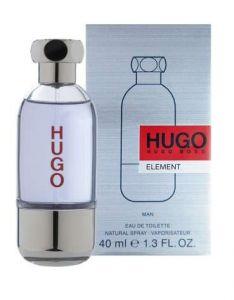 Element - Hugo Boss
