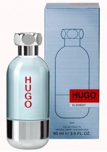 Element - Hugo Boss