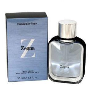 Z-Zegna
