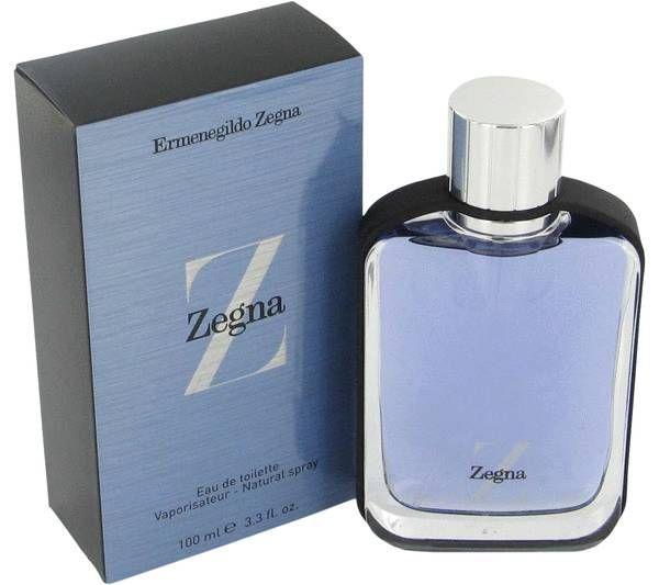 Z-Zegna 753c848665b