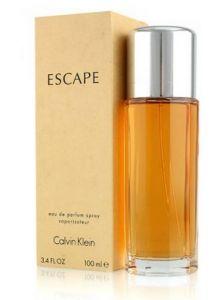 ESCAPE Calvin Klein for Woman
