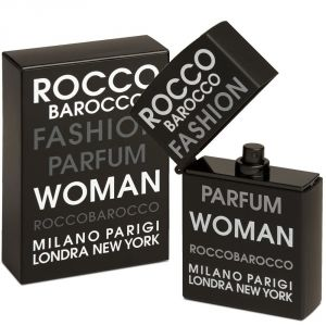 Roccobarocco Fashion Woman