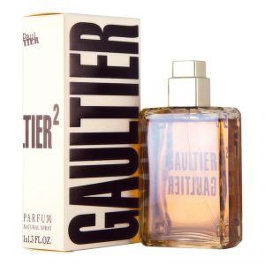 Gaultier 2 Jean Paul Gaultier