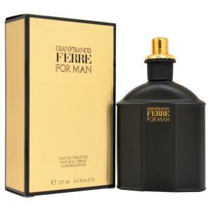 Gianfranco Ferrè for Men