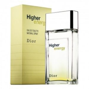 Higher Energy Dior