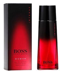 Boss Intense