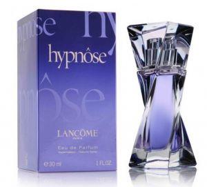 Hypnose Lancome