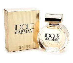Idole D'Armani Eau de Parfum 30ml
