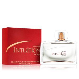 Intuition For Men Estee Lauder