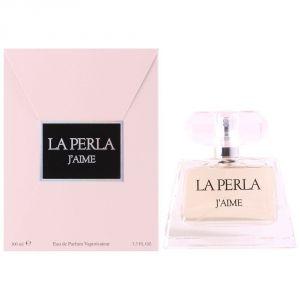 J'aime La Perla