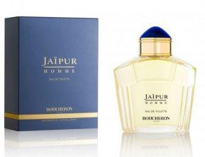 Jaipur Homme Boucheron