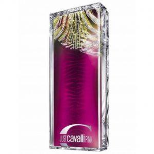 Just Cavalli Pink Her