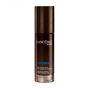 Lancôme Men Hydrix Gel