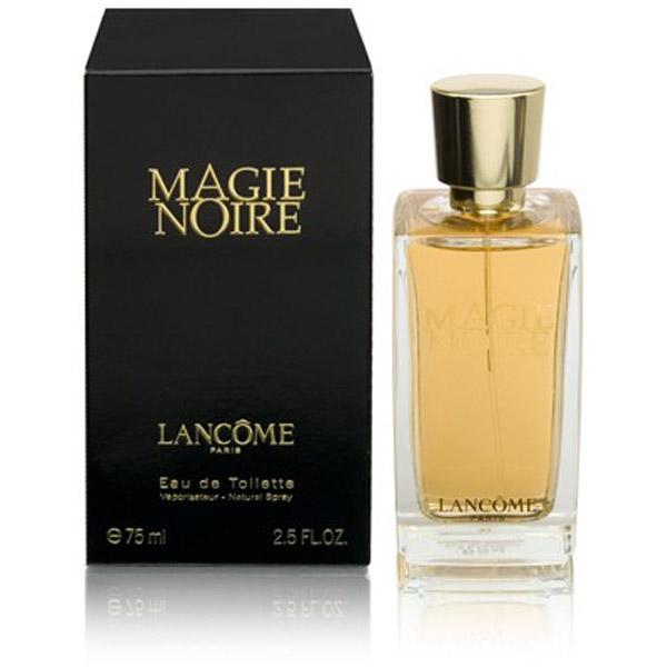 Magie Noire Lancôme