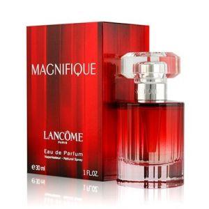 Magnifique Lancome