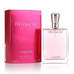 Miracle Lancôme