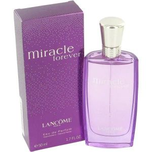Miracle Forever Lancome