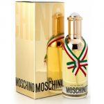 Moschino Pour Femme