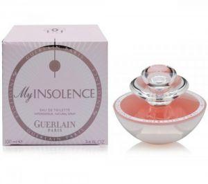 My Insolence Guerlain