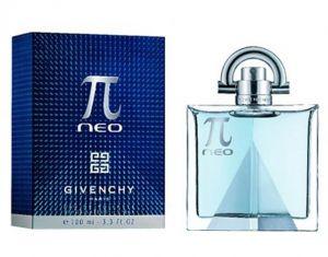 Givenchy Pi Greco Neo