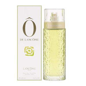 O' De Lancome