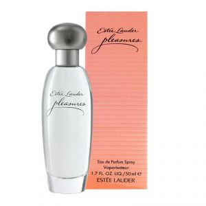 Pleasures Estee Lauder