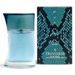 Python Trussardi For Men